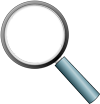 Search Building Technolgy